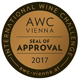 Seal of Approval 2017
