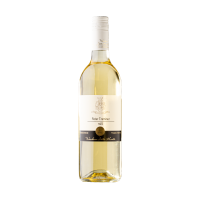 Wein Roter Traminer suess.png